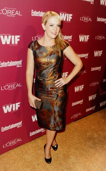 2011 Pre Emmy Party 09 18 (38).jpg