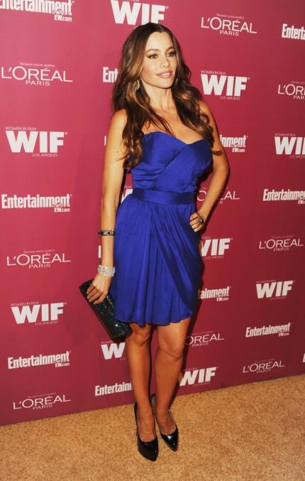 2011 Pre Emmy Party 09 18 (37).jpg