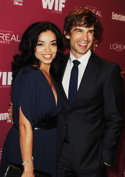 2011 Pre Emmy Party 09 18 (39).jpg