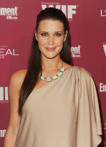 2011 Pre Emmy Party 09 18 (45).jpg