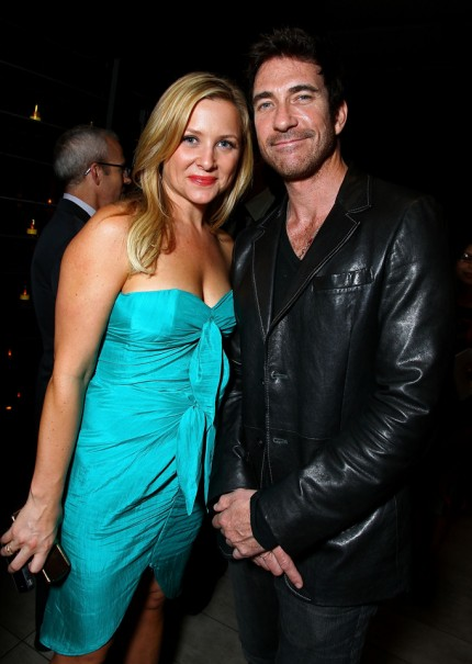 2011 Pre Emmy Party 09 18 (50).jpg