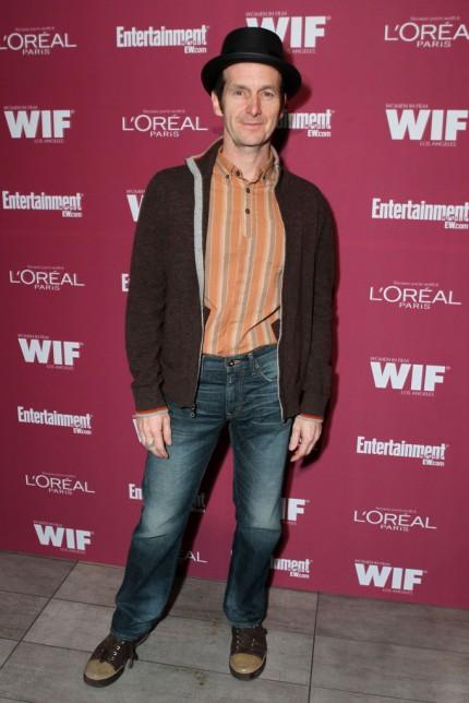 2011 Pre Emmy Party 09 18 (49).jpg