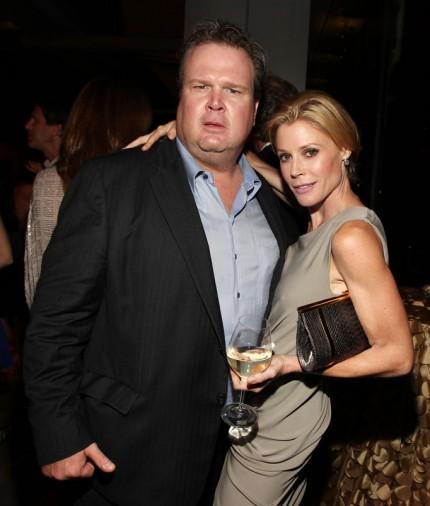 2011 Pre Emmy Party 09 18 (54).jpg