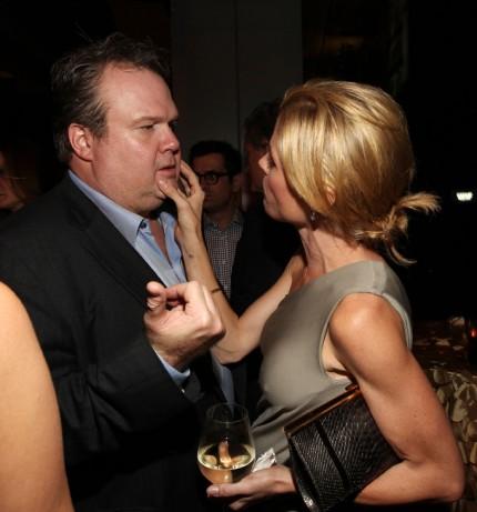 2011 Pre Emmy Party 09 18 (53).jpg