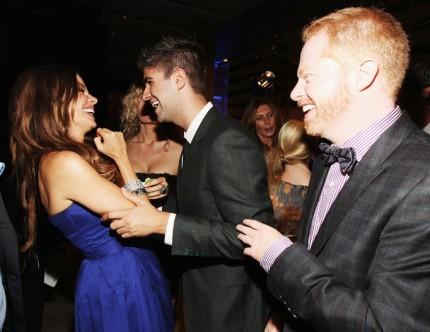 2011 Pre Emmy Party 09 18 (56).jpg