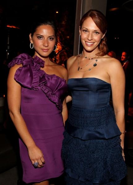 2011 Pre Emmy Party 09 18 (55).jpg
