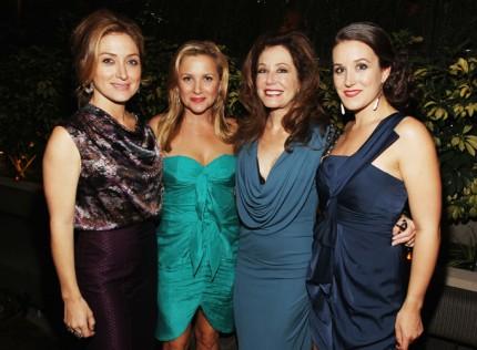 2011 Pre Emmy Party 09 18 (59).jpg