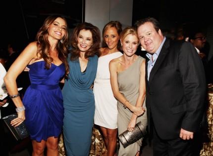 2011 Pre Emmy Party 09 18 (58).jpg