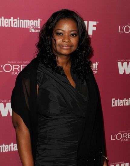 2011 Pre Emmy Party 09 18 (6).jpg