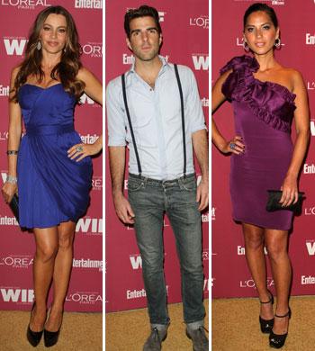2011 Pre Emmy Party 09 18 (64).jpg