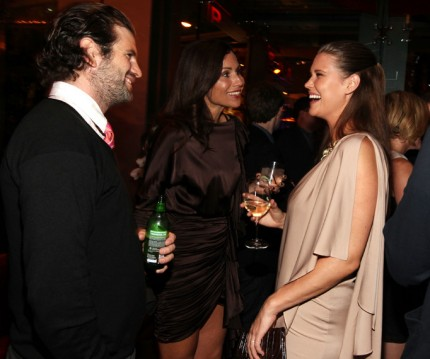 2011 Pre Emmy Party 09 18 (60).jpg