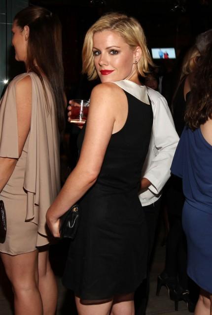 2011 Pre Emmy Party 09 18 (61).jpg