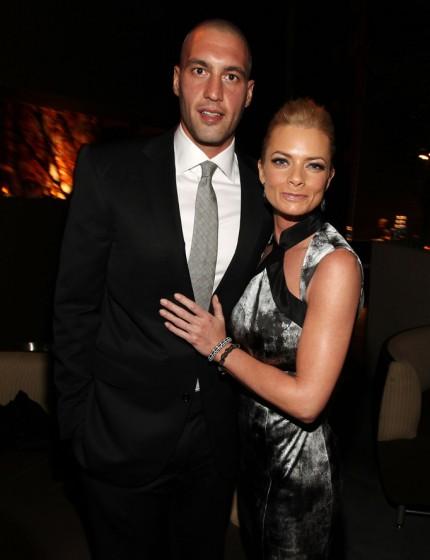 2011 Pre Emmy Party 09 18 (63).jpg