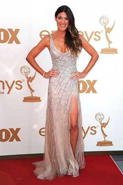 Best Dressed 2011 Emmy Awards (2).jpg