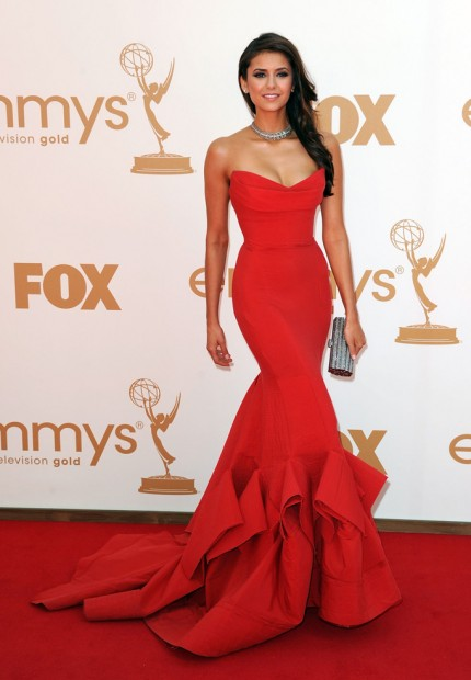 Best Dressed 2011 Emmy Awards (3).jpg