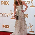 Best Dressed 2011 Emmy Awards (4).jpg