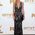 Best Dressed 2011 Emmy Awards (6).jpg