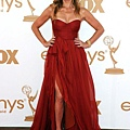 Best Dressed 2011 Emmy Awards (5).jpg