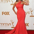 Best Dressed 2011 Emmy Awards (7).jpg