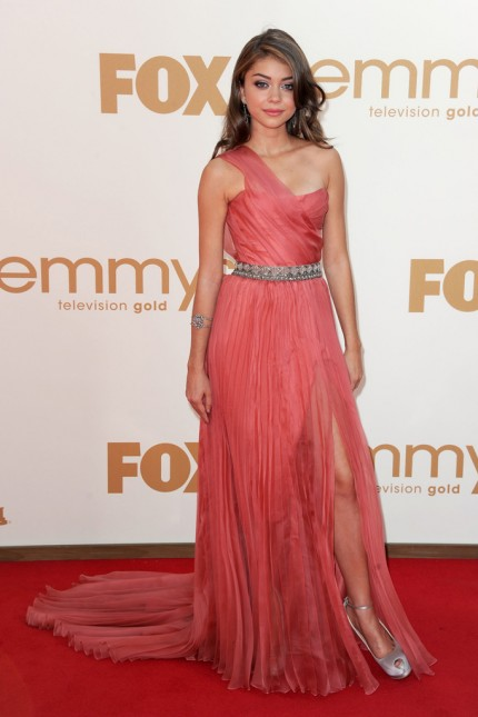 Best Dressed 2011 Emmy Awards (9).jpg