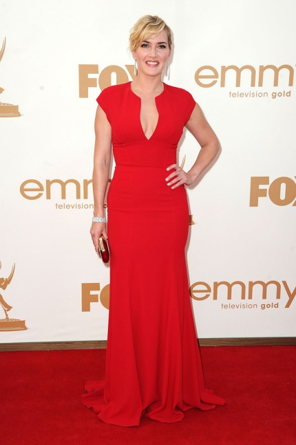 Best Dressed 2011 Emmy Awards (10).jpg