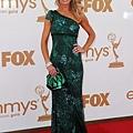 Worst Dressed  2011 Emmy Awards (1).jpg