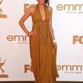 Worst Dressed  2011 Emmy Awards (10).jpg