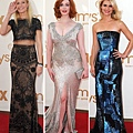 Worst Dressed  2011 Emmy Awards (11).jpg