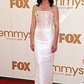 Worst Dressed  2011 Emmy Awards (6).jpg