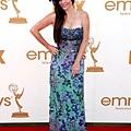 Worst Dressed  2011 Emmy Awards (3).jpg