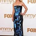 Worst Dressed  2011 Emmy Awards (7).jpg