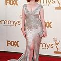 Worst Dressed  2011 Emmy Awards (4).jpg