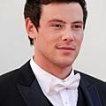 2011 Emmy Awards -Glee (10).jpg