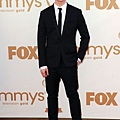 2011 Emmy Awards -Glee (2).jpg