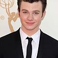 2011 Emmy Awards -Glee (4).jpg
