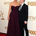 2011 Emmy Awards -Glee (3).jpg