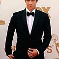 2011 Emmy Awards -Glee (6).jpg