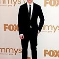2011 Emmy Awards -Glee (5).jpg