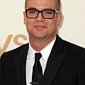 2011 Emmy Awards -Glee (7).jpg