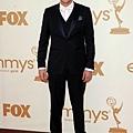 2011 Emmy Awards -Glee (8).jpg