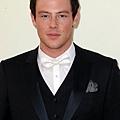 2011 Emmy Awards -Glee (9).jpg