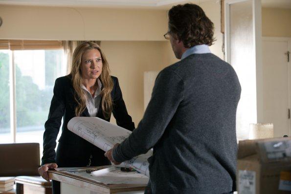 Fringe S04E02 (2).jpg