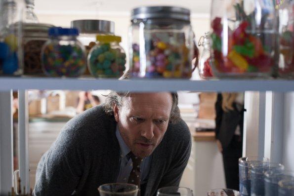 Fringe S04E02 (4).jpg