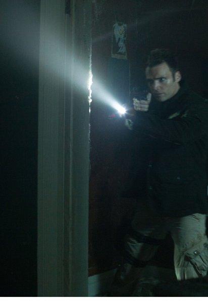 Fringe S04E02 (8).jpg