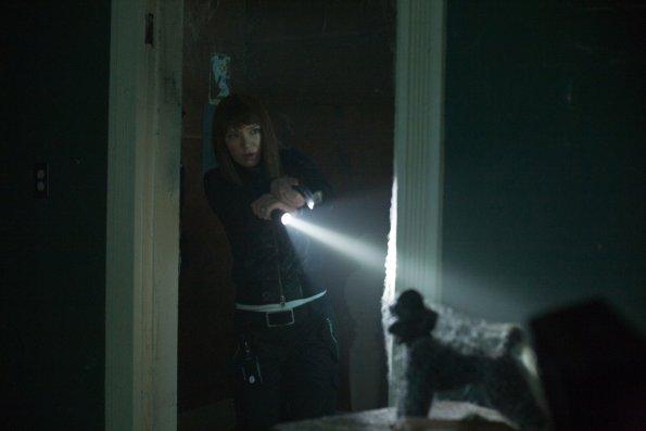 Fringe S04E02 (9).jpg