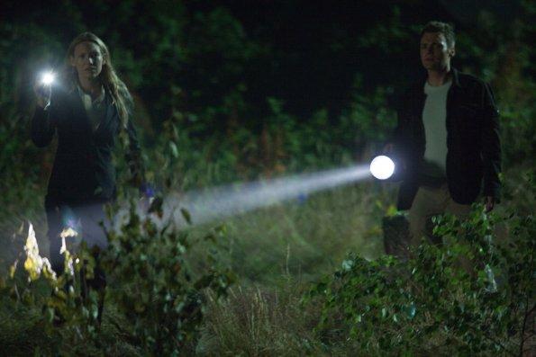 Fringe S04E02 (10).jpg