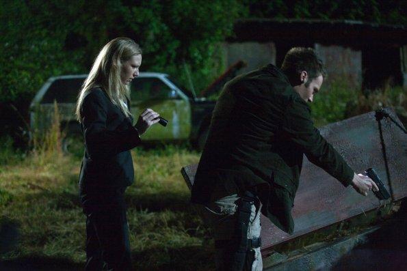 Fringe S04E02 (11).jpg