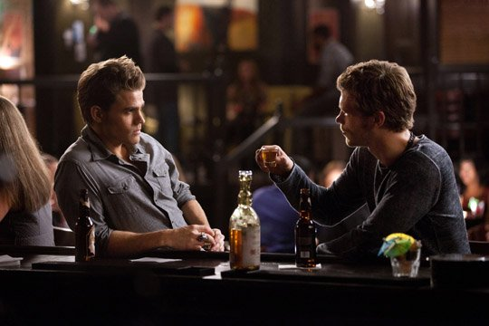 The Vampire Diaries S03E03 (1).jpg