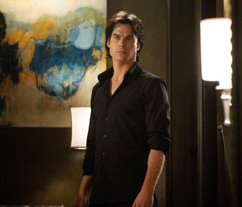 The Vampire Diaries S03E03 (2).jpg