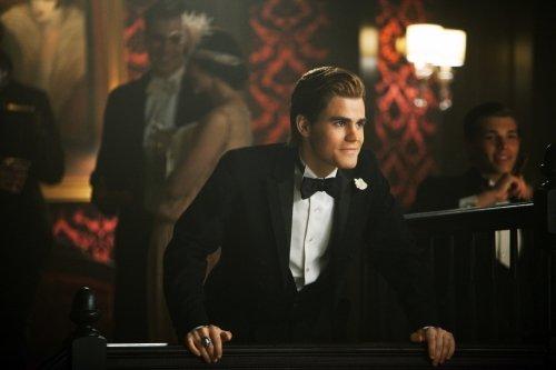 The Vampire Diaries S03E03 (4).jpg